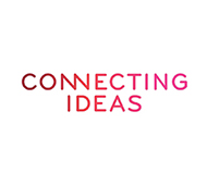 logo-connectingideas