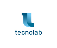 tecnloab